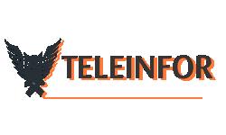 Teleinfor